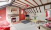N0209 - Sitting Room - View 3