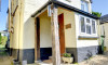 Character cottage in the heart of Croyde