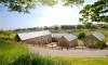 Ettiford Farm 1