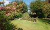 Garden - View 5