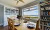N2116 - Dining Area - View 1