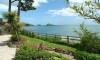 Palms Torquay - Views to Thatcher Roack