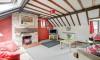 N0209 - Sitting Room - View 1
