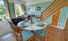 Open Plan Dining Area - View 1