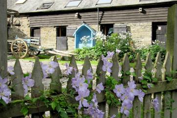 WAK177 Barns