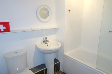 ael-y-don-bathroom