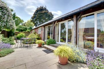 Ferienhaus in Maidstone