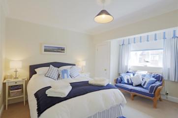 Ferienhaus in Aldeburgh