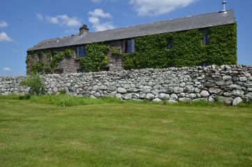 Ferienwohnung in Dyffryn-Ardudwy
