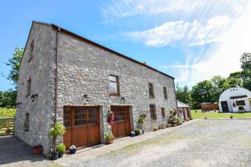 Ferienhaus in Pembroke