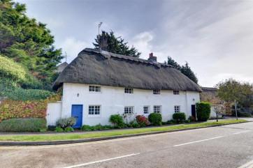 Ferienhaus in Shoreham-by-Sea