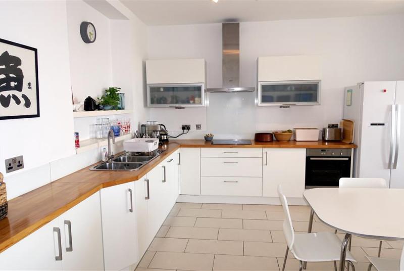 ael-y-don-kitchen